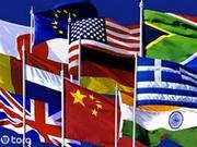 Узбекистан : АПОСТИЛЬ,  легализация,  МинЮст,  МИД,  переводы,  нотариус