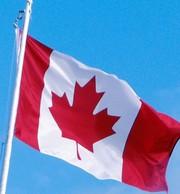 Эмиграция в Канаду -учеба в Канаде