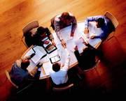 Консалтинговые и бухгалтерские услуги от компании Legalact