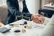 Дистанционные юридические услуги и консультации по подготовке документ